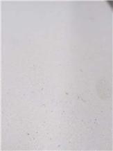 Piedra Paloma, White Paloma Limestone