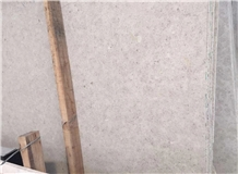 Sinai Pearl Beige Limestone, Triesta Limestone