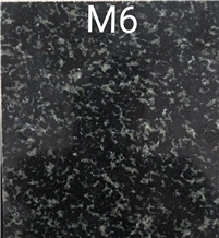 Sr Green Granite, Hassan Green Granite