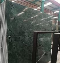 Taiwan Green, Verde Alpi, Julian Jade Marble