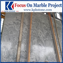 Blue Rose Marble Slabs and Tiles Decor