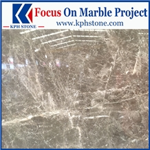 /products-734338/dark-grey-polished-galaxy-marble-flooring-tiles