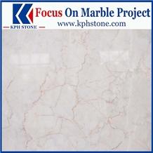 Dream Ramsis Cream Beige Marble Tiles&Slabs