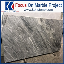 Gray Ocean Grey Limestone in China Market