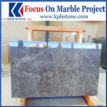 Grey Galaxy Marble Slabs Factory Direct Sales