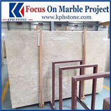 Imperial Elite Beige Marble Floor&Wall Cladding
