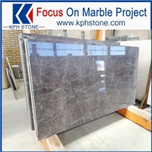 /products-731776/own-mine-agency-grey-galaxy-marble-slab