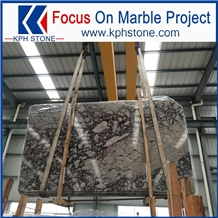 Special Toronto Brown Marble