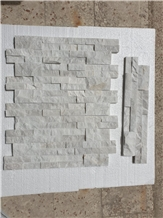 /products-730699/ice-berg-marble-ledger-panel