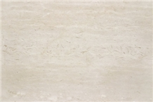 Bella Vista Marble Tiles & Slabs
