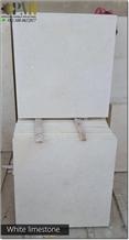 White Limestone from Pakistan