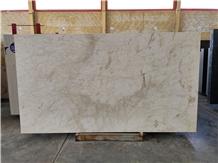 Kashmar Marble Slabs