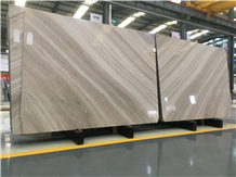 Rosewood Galaxy Marble Material Slab Cut to Size