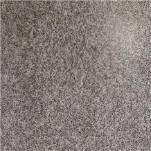 Sira Grey Granite Tiles & Slabs