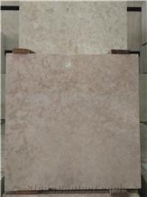 Marmer Tulung Agung Wilis Tiles
