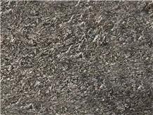 Cafe Boreal Granite