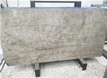 Pasha Cream Marble Slabs Tiles Florence Grey