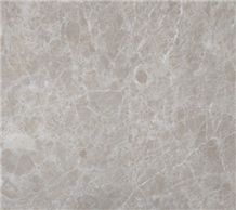 Saka Rose White Beige Marble for Counter Top/Wall