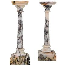 Stone Column, Pillar, Roman Column Etc