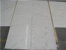 Dolomite Mykonos A1/2 Tiles