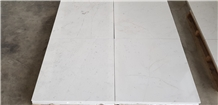 Dolomite Syros Marble A2 Tiles