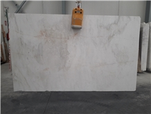 Dolomite Syros Marble A4 Slabs