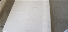 Dolomite Syros Marble A4 Tiles