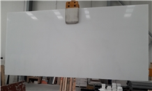 Thassos Marble A1 Slabs
