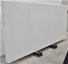 Thassos Marble A2 Slabs
