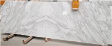 Volakas Adara Marble A2 Slabs