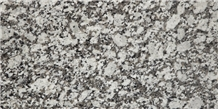 /products-734818/gran-perla-granite-slabs-tiles