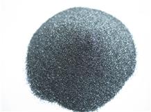 High Purity Black Silicon Carbide Polishing Abrasive Powder 100#
