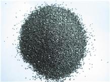 High Purity Black Silicon Carbide Polishing Abrasive Powder 36#