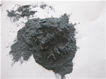 High Quality Black Silicon Carbide Polishing Abrasive Powder W10