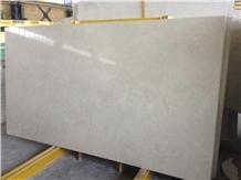 Gohare Beige Limestone