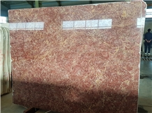 /products-735237/rose-marble