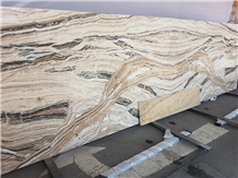 Traonyx Karmania Slabs
