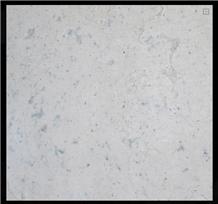 Vincent Gris Limestone Tiles
