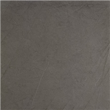 Grey Foussana