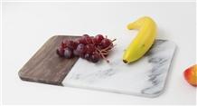 Cutting Board Tray Kitchen Accessoriescheese Slice