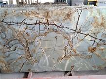 Roma Imperial Granite Luxury Granite for Sale
