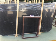 China Brown Marble Slabs for Floor Wall Decoration