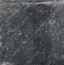 China Brown Marble Slab Wall Tile