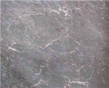 China Multicolor Grey Light Grey Marble Slab Tile