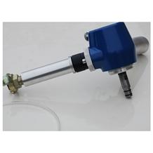 Drill Bits Sharpening Grinding Machine