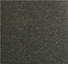New G684 Black Granite