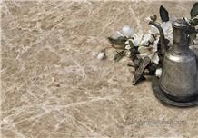 Emperador Tiger Marble Tiles