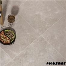 Latte Cream Marble Tiles