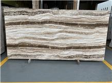 Straight Wood Vein Onyx,Dilegno Onyx