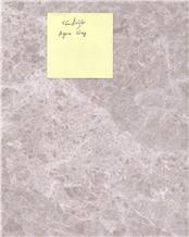 Agora Grey Marble